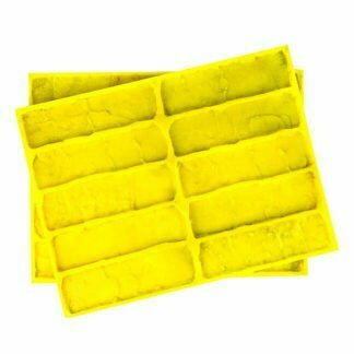 Flexible-polyurethane-mold-for-wall-tiles-for-decorative-stone-'Country-2