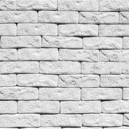 "Flexible polyurethane mold for wall tiles for decorative stone ""Rustik"""