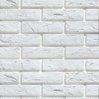 Polyurethane molds for tile plaster and concrete Paris.