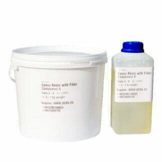 Epoxy-Resin-with-Filler