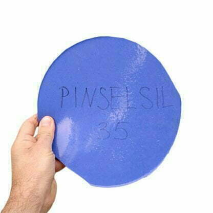 PinselSil-35