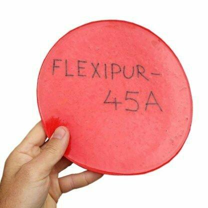 FLEXIPUR-45A