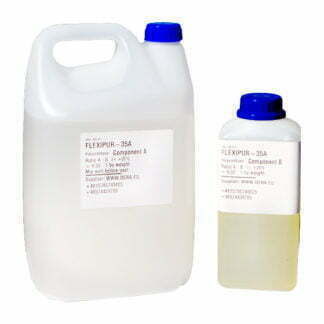 FLEXIPUR-35A-poliurethane