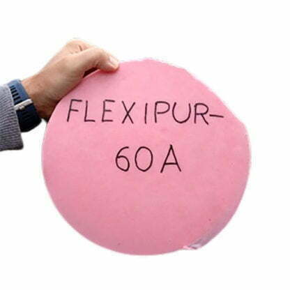 FLEXIPUR-60A
