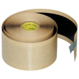 Butyl Insulating Tape